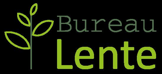 Bureau-Lente